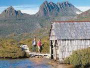 Cradle Mountain Walks